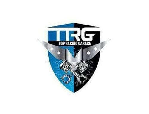 TopRacing Garage TRG