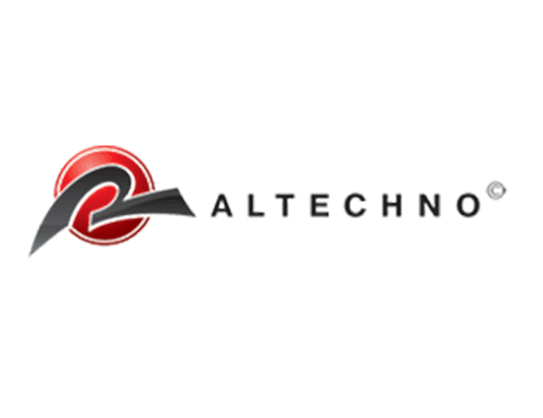 Altechno Co. Ltd.