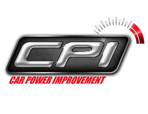 Car Power Improvement