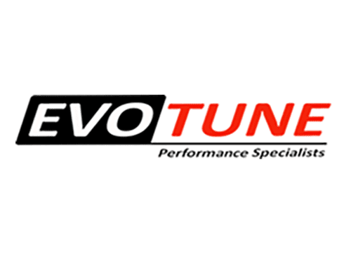 Evotune Ltd