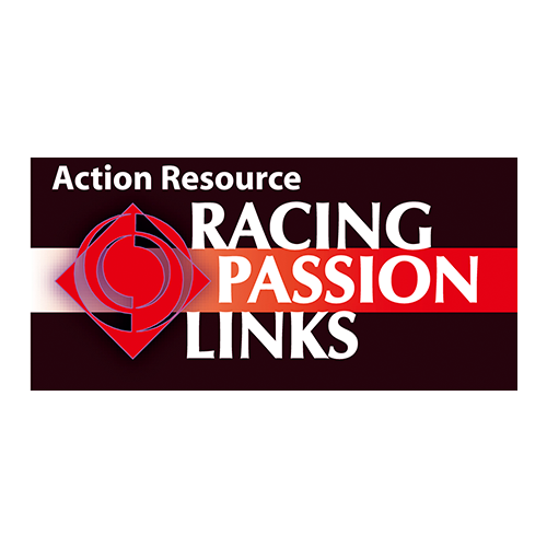 Racing Passion Links