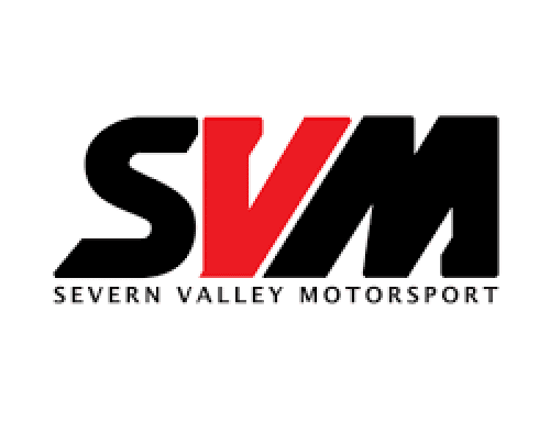 Severn Valley Motorsport