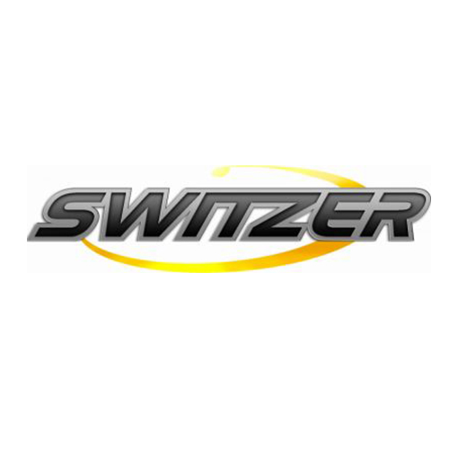Switzer Performance