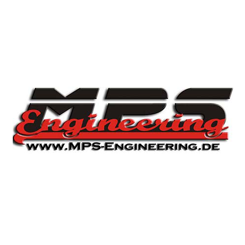 MPS Engineering