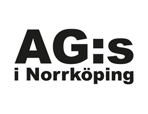 Ags Norrkoping